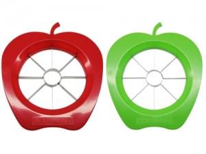 Fruit Divider